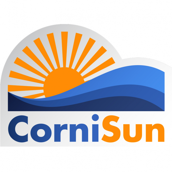 cornisun logo ctverec